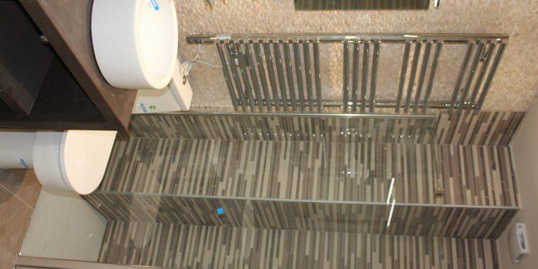 IMG_6902 baño tipo 3