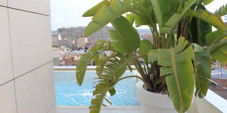 IMG_6940 vistas desde la piscina a montaña