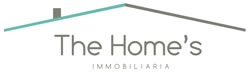 The Home's inmobiliaria